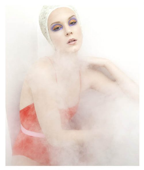 beauty photographer shoky van der horst